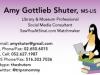 amyshuter-businesscard