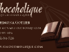 businesscard_shimona_il-ichoc_