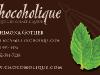 businesscard_shimona_il-pmint_