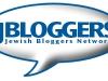 JBloggers.net - Jewish Bloggers Network