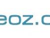 Yideoz.com (defunct)