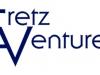 Eretz Ventures