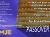 pesach2011-email_