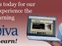 WebYeshiva Home Page Banners