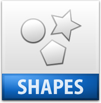 Photoshop csh file icon