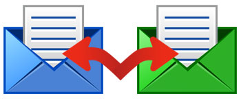 Use split testing for your marketing email